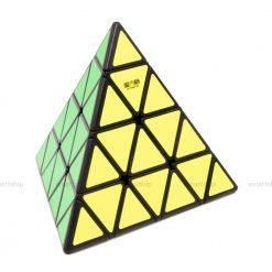 Pyraminx+