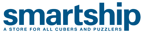 smartship | A STORE FOR ALL CUBERS AND PUZZLERS