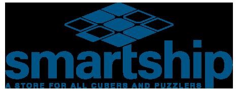 smartship store